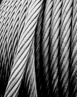 Steel_wire_rope